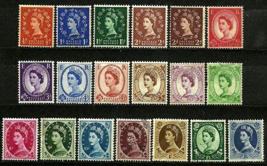 Покупка почтовых марок сколько стоит 1 ztoty 1992