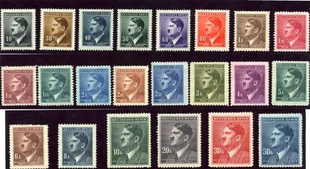 Куплю марки москва one pound 1993 цена